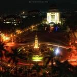 Universitas Brawijaya II