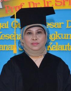 prof_drir_sri_andayani,_ms